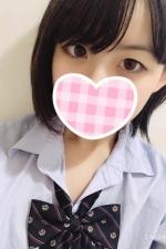 4/4体験入店初日みより(JK上がりたて)平成11年生まれ