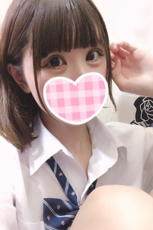 体験入店4/7初日ゆうりちゃん