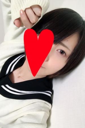 体験入店4/8初日えりちゃんGカップ