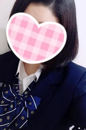 体験入店4/13初日 のんちゃん