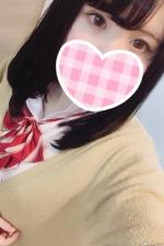体験入店4/15初日いちるちゃん