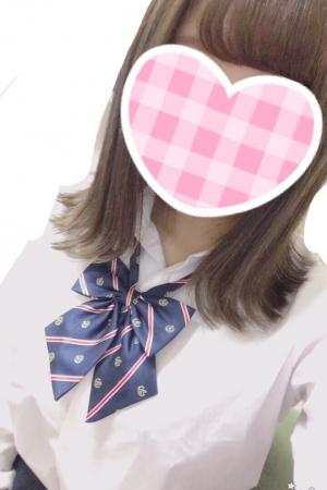 体験入店4/16初日 つかさちゃん JKあがりたて