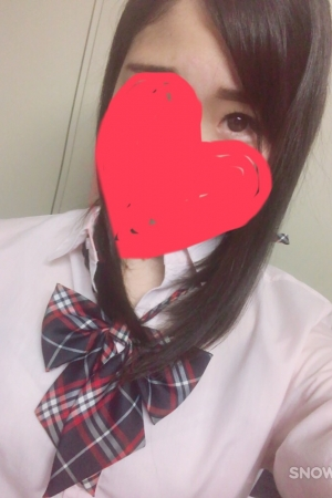 体験入店4/16初日 みさちゃん JKあがりたて