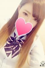 3/28体験入店うさちゃん