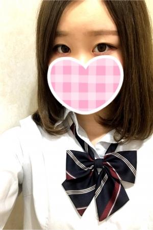 4/18体験入店初日業界未経験まいんちゃん