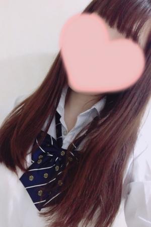 4/19体験入店初日ほのかちゃん業界未経験