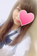 体験入店5/8初日ゆきちゃん