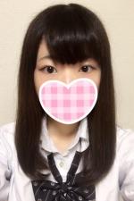 4/27体験入店初日 さやかちゃん 業界未経験JKあがりたて