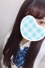 4/28 体験入店初日 みかぜちゃん