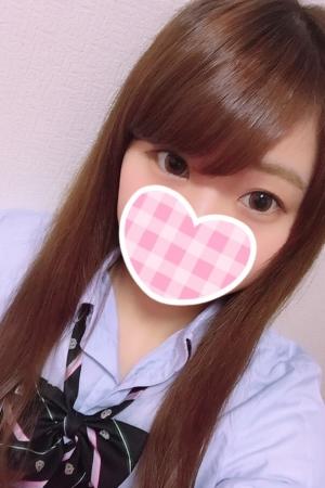体験入店5/10初日あやみちゃん