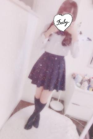 みらんちゃん(謎の古代少女)