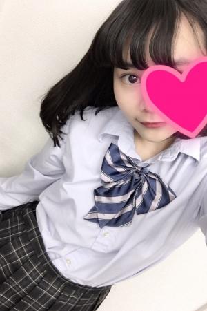 5/3体験入店てぃなちゃん