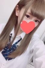 そふぃあちゃん(JKあがりたて18歳)