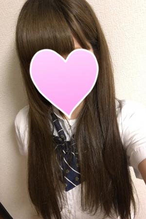5/15体験入店初日きょうかちゃん(JK中退年齢18歳)