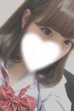 体験入店5/20初日 あいりちゃん