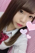 5/8体験入店 たまちゃん(平成11年生まれ)