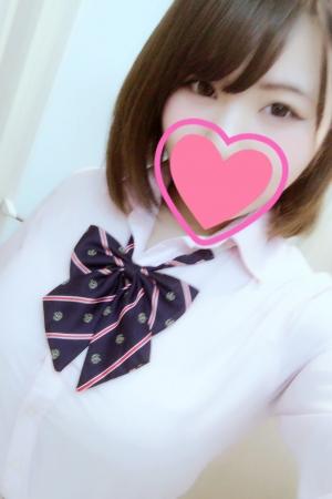 4/21体験入店くりすちゃん
