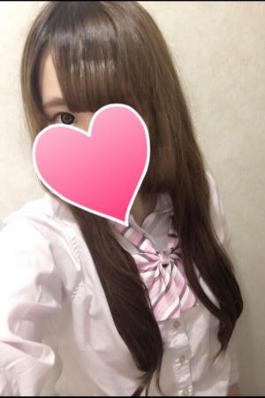 5/25 体験入店 おもちちゃん
