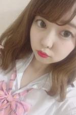 体験入店5/28初日 あかねちゃん