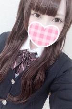 5/14体験入店つみきちゃん