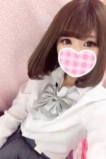 5/29体験入店ふうちゃん(JK上がりたて)
