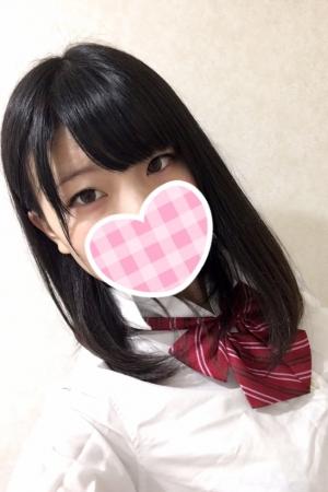 5/31体験入店かぐらちゃん