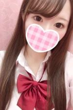 6/3体験入店初日 さりなちゃん 18歳JKあがりたて(平成11年生まれ)