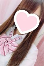 体験入店6/4初日れあなちゃん業界未経験