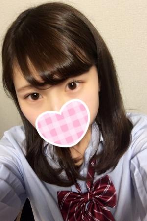 体験入店6/5初日 しいかちゃん(143cm)