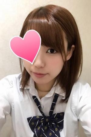 体験入店6/6初日 いちかちゃん