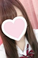 6/27体験入店初日りくちゃん業界未経験