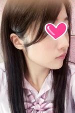 6/9本日体験入店初日らんちゃん
