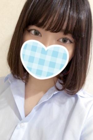 6/9本日体験入店初日あおちゃん