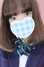 新人ランキング1位!6/9本日体験入店初日あおちゃん
