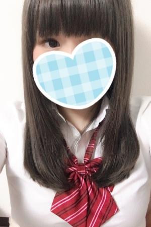 6/10体験入店初日 ねおちゃん