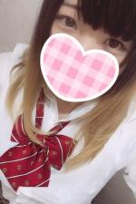 6/27体験入店初日みおんちゃん