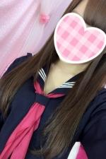 体験入店6/26初日りさ