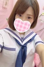 体験入店6/28初日