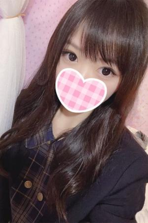 かなえ(JK上がりたて18歳)