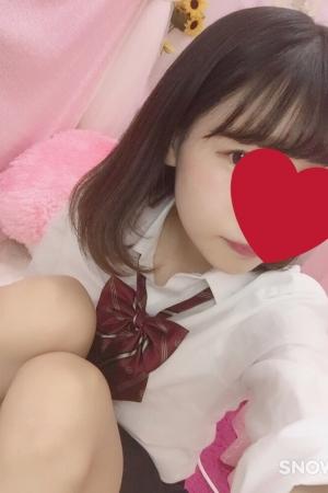 8/8体験初日こころちゃん