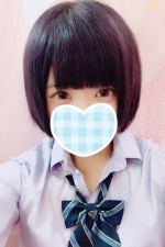 体験入店8/9初日ゆさ