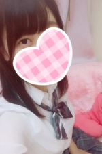 8/16体験初日 くりーむちゃん