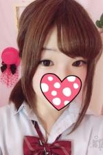 8/21体験入店初日