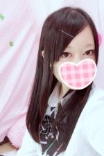 9/9体験入店初日 ききょうちゃん 18歳JK中退