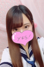 10/5体験入店初日りりあんちゃんJK中退年齢18歳