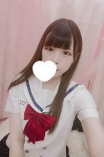 10/14体験入店初日らんぜ(JK中退)