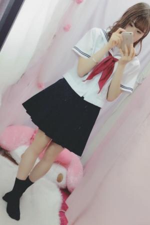 10/12体験入店こはくJK中退18歳