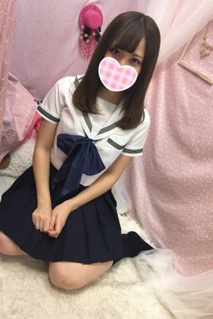 体験初日10/14けやき