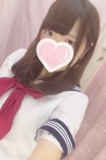 10/11体験入店初日JK中退のんちゃん