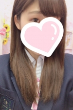 11/9体験入店初日